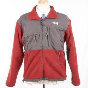Mens THE NORTH FACE 'DENALI' Fleece Jacket M